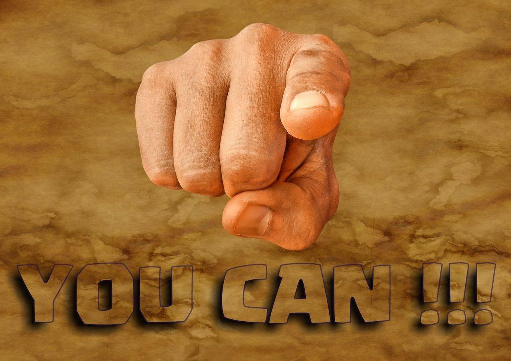 motivation, strengthen, encourage-2120322.jpg